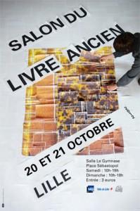 Salon du livre ancien de Lille 2012 dans Reliures classiques lla_2012-199x300
